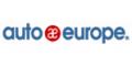 Auto Europe 2016