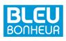 Bleu bonheur 2016