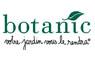 Botanic 2016