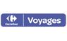 Carrefour Voyages 2016