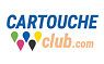 Cartoucheclub 2016