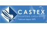 CASTEX 2016