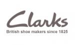 Clarks 2016