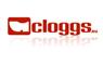 Cloggs 2016