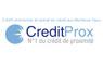 CreditProx 2016