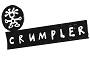 Crumpler 2016
