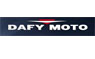 Dafy Moto 2016