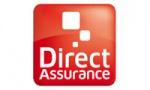 Direct Assurance 2016