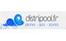 Distripool 2016