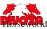 Divoza Horseworld 2016