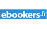 Ebookers 2016