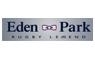 Eden Park 2016
