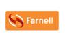 Farnell 2016