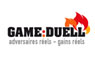 Game Duell 2016