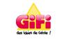 GiFi 2016