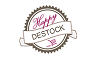 Happy Destock 2016