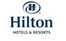 Hilton Hotels 2016