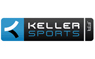 Keller Sports 2016