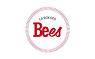 La Box des Bees 2016