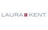 Laura Kent 2016