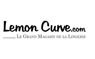 Lemon Curve 2016