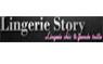 Lingerie Story 2016