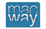 MacWay 2016