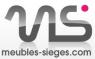 Meubles Sieges 2016