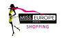 Miss Europe Shopping 2016