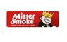 Mister Smoke 2016