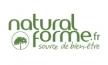 Natural Forme 2016