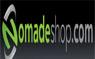 Nomadeshop.com 2016