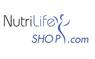Nutrilife Shop 2016