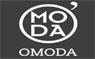 Omoda 2016