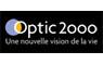 Optic2ooo 2016