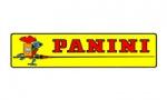 Panini Store 2016