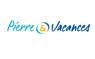 Pierre & Vacances 2016