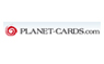 Planet Cards 2016