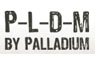PLDM by Palladium 2016