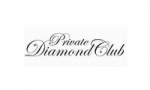 Private Diamond Club 2016