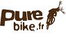 Pure Bike 2016