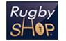RugbyShop 2016
