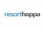 Resort hoppa 2016