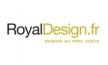 Royal Design 2016
