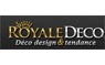 Royale Deco 2016