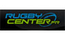 Rugby Center 2016