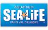 SEA LIFE FR 2016