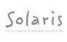 Solaris 2016