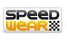 Speed Wear 2016