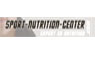 Sport Nutrition Center 2016